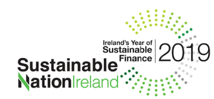 Climate Finance Week -Sustainable Ireland