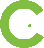 climate-finance-week-logo-cropped